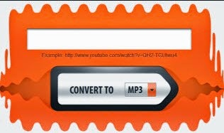 youtube mp3 convert