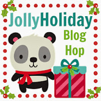 http://robotsquirrelandthemonkeys.blogspot.com/2013/12/jolly-holiday-blog-hop.html#.UsNPEbSEa1Y