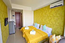 Rekomendasi Villa di Bandung Utara