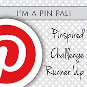 I'm a Pin Pal!