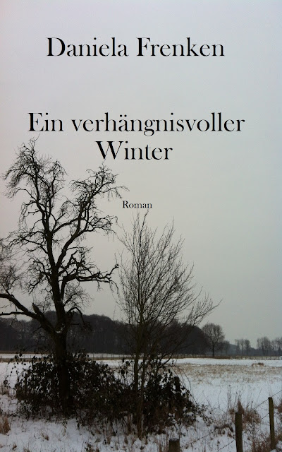 http://www.amazon.de/Ein-verh%C3%A4ngnisvoller-Winter-ebook/dp/B00DUMEBXC/ref=sr_1_1?s=digital-text&ie=UTF8&qid=1373457882&sr=1-1&keywords=ein+verh%C3%A4ngnisvoller+Winter#_