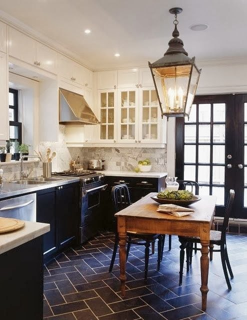 http://www.houzz.com/photos/189813/Tommy-Smythe-Kitchen--kitchen-
