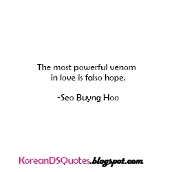 dating-agency-cyrano-06-koreandsquotes
