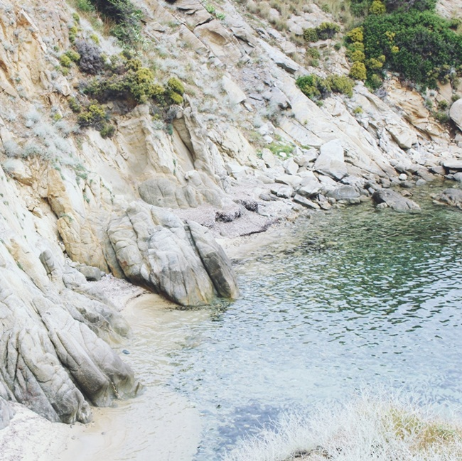 Jelena Zivanovic Instagram @lelazivanovic.Glam fab week.Sarti,Sithonia,Greece.Sarti,Sitonija,Grcka.