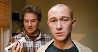 50-50-movie-photos-seth-rogen-joseph-gordon-levitt