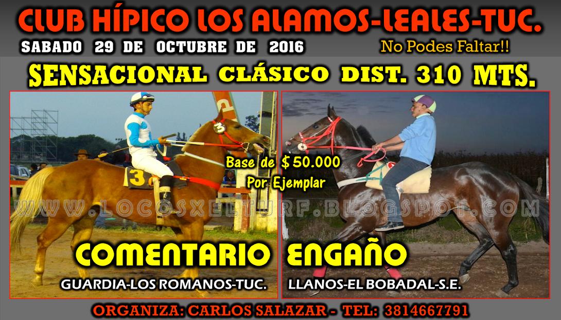29-10-16-HIP.LOS ALAMOS-CLAS.