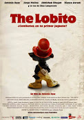 The Lobito (2013) ()