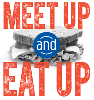 """Ford & Detroit Lions Join Forces to Support """"Meet Up & Eat Up"""" Program"""