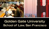 Golden Gate University Law Externship Clinics