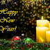 Wishing Happy New Year Wishes in All Languages of India and World