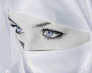 Tentang Wanita, kisah inspiratif, islamic motivation, kisah islami, wanita cantik, wanita bercadar