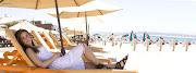Dakar 2013. ¿Cómo añado imagenes a mi ? portadas para facebook dakar mini sobre el desierto
