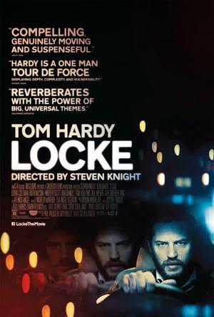 Thử Thách Sống Còn 2 - Locke