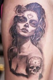 kuvia tatuoinneista nainen kiimassa
