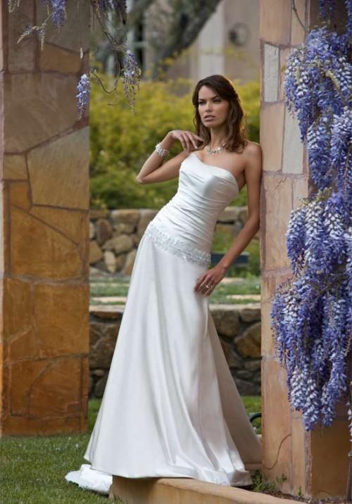 Australian wedding dress websites hot site for Wedding dresses websites