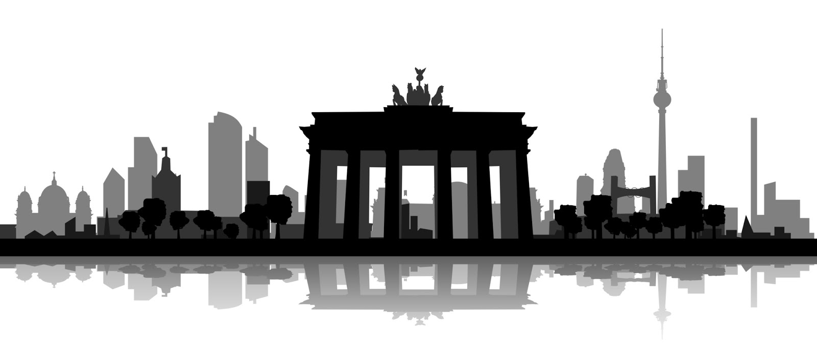 How To Rent An Apartment In Berlin Germany