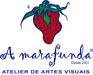 A Marafunda
