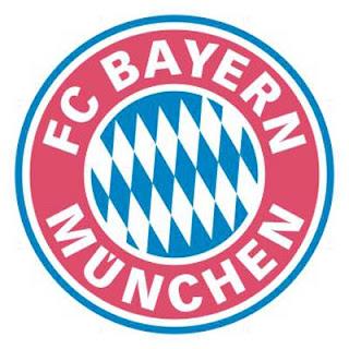 logo bayer munchen cdr vektor
