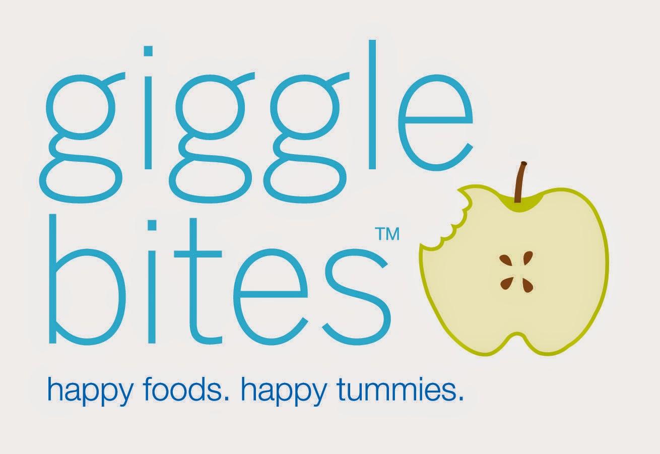 Giggle Bites