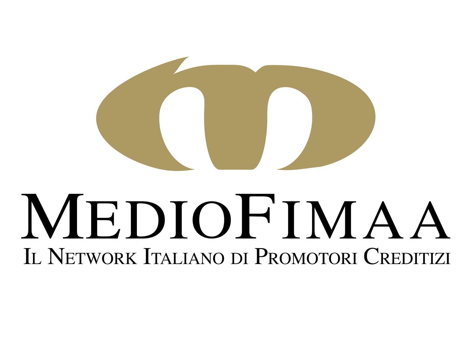Network di Promotori Creditizi