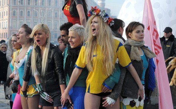 prostitutas en rusia prostitutas en abrera