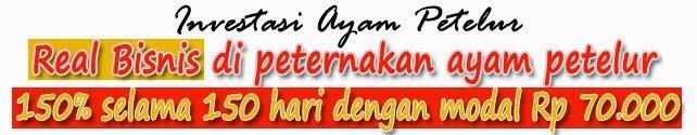 Peternakan Online