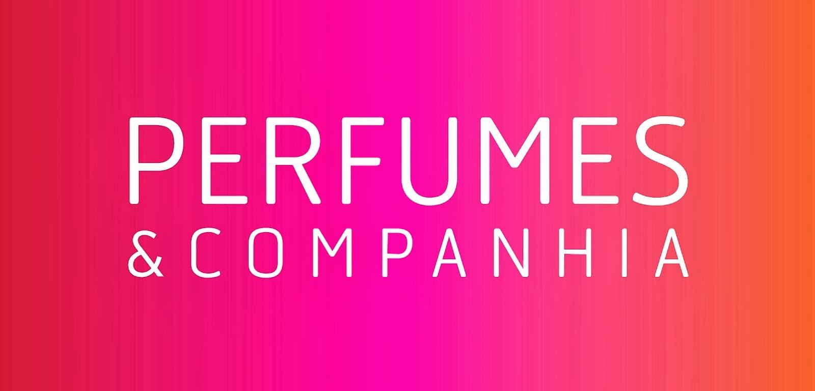 https://www.facebook.com/perfumesecompanhia