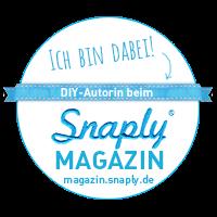 http://magazin.snaply.de/diy-anleitung-serviettenring-und-stoffserviette/