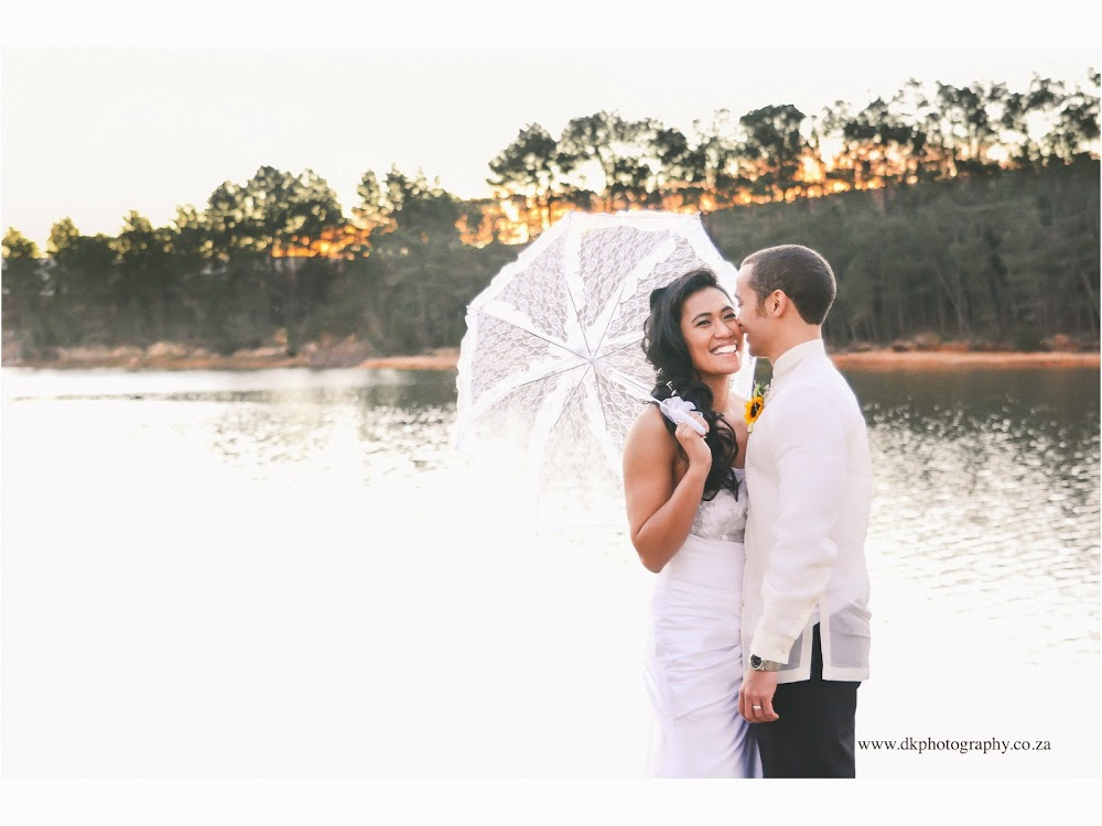DK Photography LAST-666 Kristine & Kurt's Wedding in Ashanti Estate  Cape Town Wedding photographer