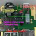 Nokia 2700c Auto Charging Problem Solution