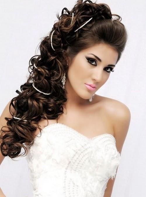 Fashion Professional Full Lace Wigs