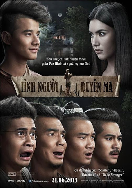 download phim tinh nguoi duyen ma hd