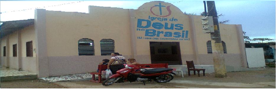 rosas no jardim de deus : rosas no jardim de deus:Igreja de Deus no Brasil Jardim Felicidade – Macapá