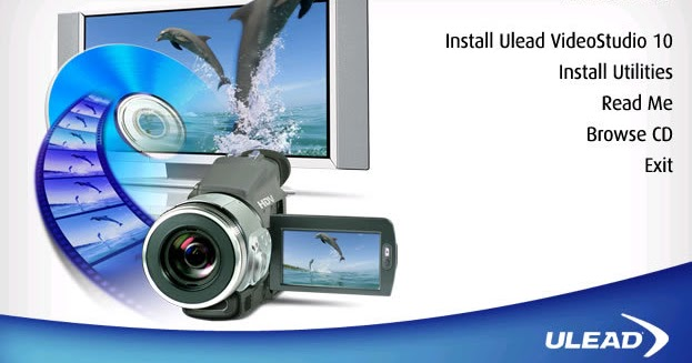 corel videostudio x10 user guide pdf