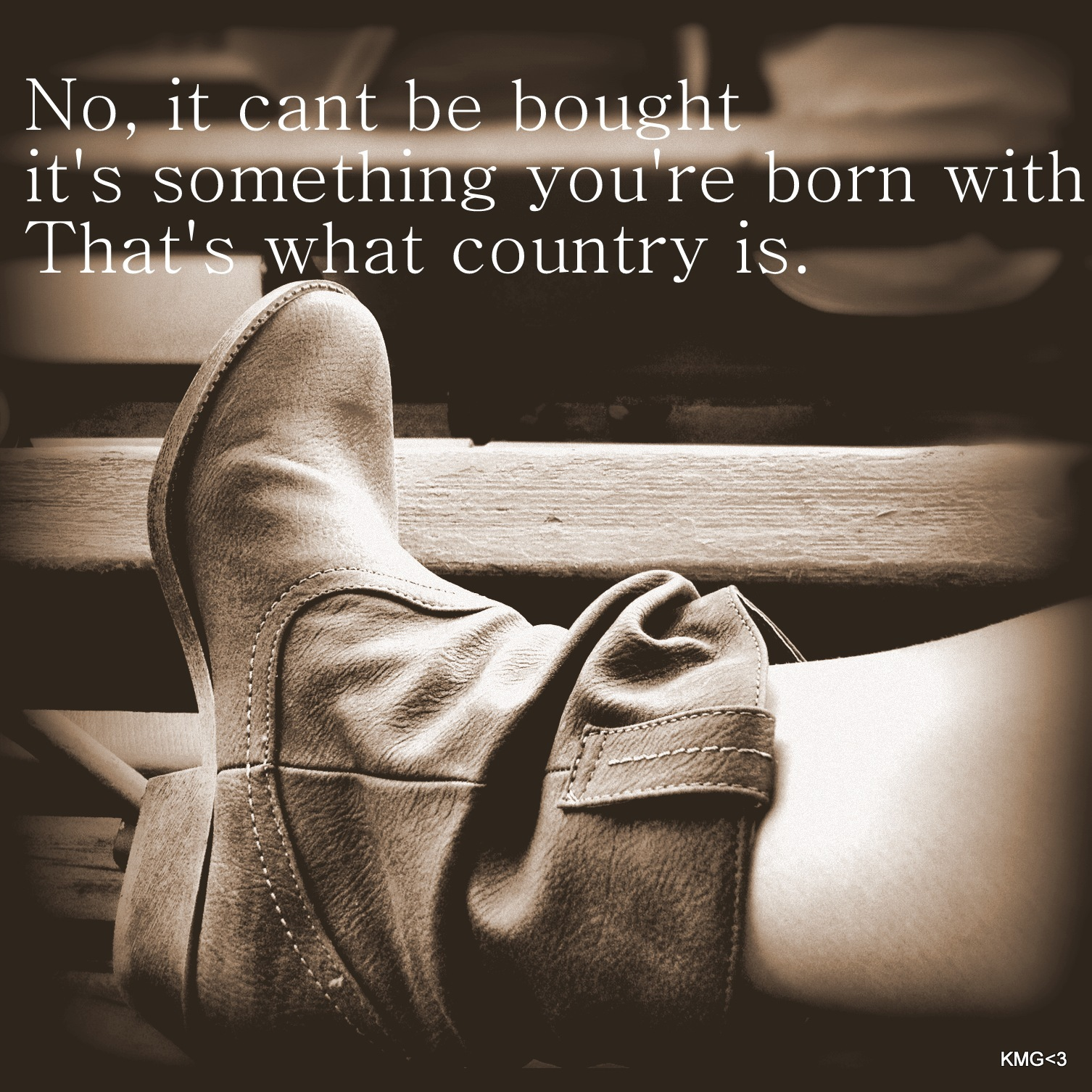 Country Love Quotes I Love Country Music Quotes