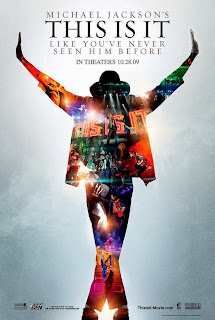Watch This Is It (2009) movie free online