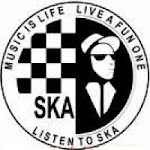 Ska Two Tone