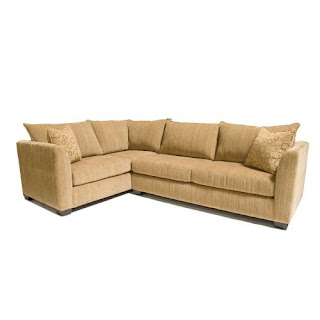 How to Find the Perfect Fit of Small Sectional Sofas Casual Furnitures