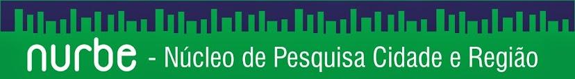 Núcleo de Pesquisa Cidade e Região