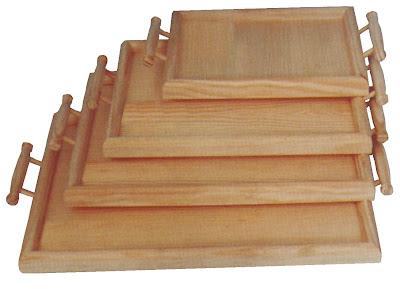 Blog decoman bellas artes y manualidades producto de la - Productos de madera para manualidades ...