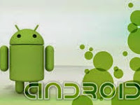 Keunggulan Sistem Android Dibanding OS Lainnya