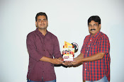 Adi Lekka Audio Platinum disk function-thumbnail-2