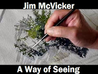 Jim McVicker: A Way of Seeing