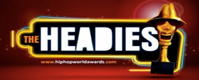 Simi's Jamb question gets nominated as headies official nominees list is released
