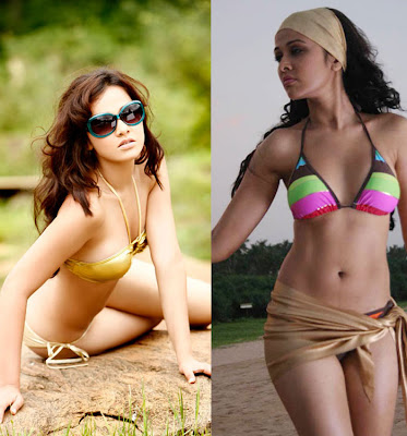 Bollywood-Bikini-Pics