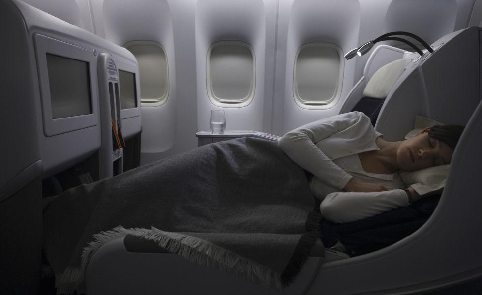 weihnachten 2011 in new york noch zweimal schlafen. Black Bedroom Furniture Sets. Home Design Ideas
