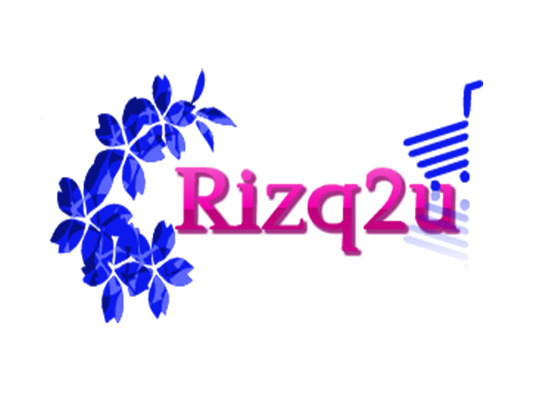 Rizq2u (Beauty Products & Accs)