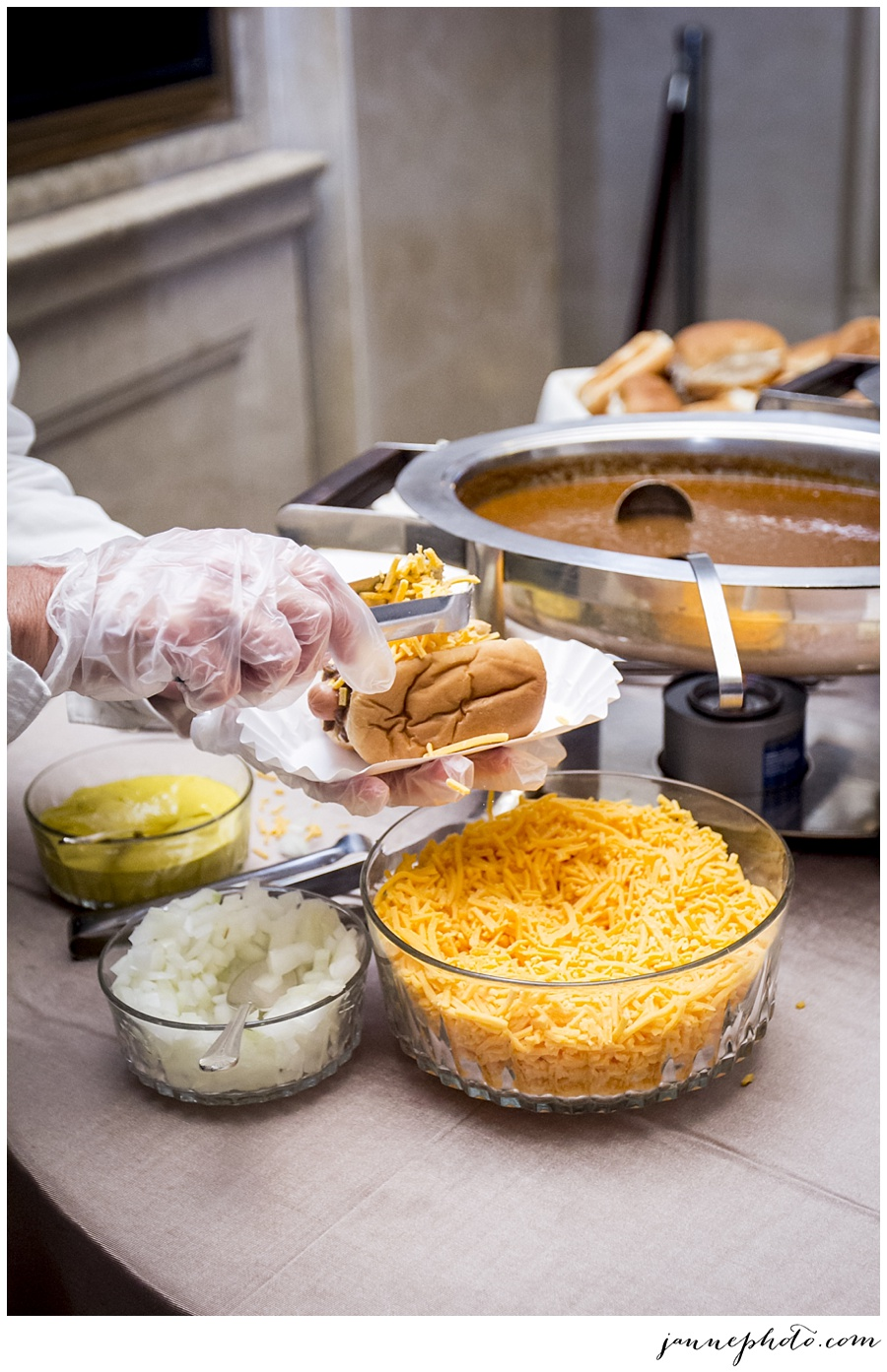 Skyline-Chili-Bar-Wedding