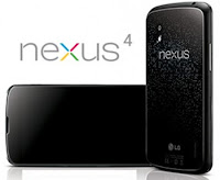 LG-Nexus-4-Pictures-Specifications