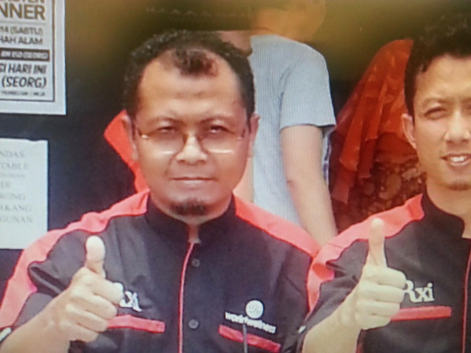 (INDONESIA) - JAKARTA : PAK YULYADI - +6288801370659